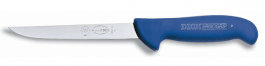 "Boning or filleting stiff knife, 6"", Dick Ergogrip"