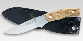 Spectrum Linder Warden Karelia knife