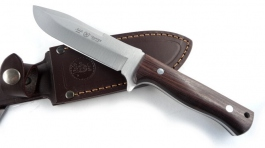 Hunting knife Nieto Trapper 2135M