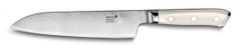 Santoku knife Deglon Damas 67