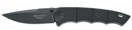 Tactical knife BlackFox SAI BF705B
