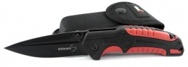 Rescue knife Boker Plus Savior 1