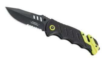 Herbertz rescue knife Top-Collection 530512