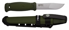 Mora knife Kansbol multi-mount 12645
