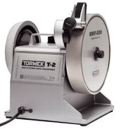 Tormek T2 Messerscharfer