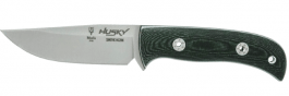 Hunting knife Muela Husky H11GM
