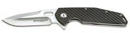 Couteau pliant Boker Magnum Urban Outback 01LG506