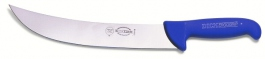 "Butchers knife, american style, 11""3/4  dick Ergogrip"