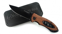 Folding knife Boker Magnum Brick