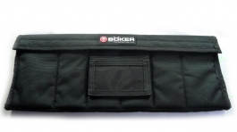 Textile Roll-bag for Folding knives