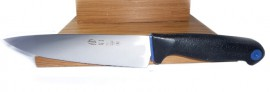 Chef's knife Morakniv Frosts Progrip 4171PG
