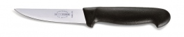 "Poultry, fish knife, 4"", Dick Ergogrip"
