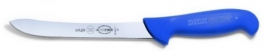 "Fish filleting knife semi-flexible 6"" Dick Ergogrip"