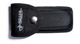 Cordura sheath for folding knife Haller 41059