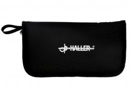 Textile Roll-bag Haller for Folding knives