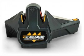 WorkSharp Kombi-Messerscharfer WSCMB-I