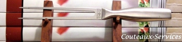 Carving fork Orion Sabatier International