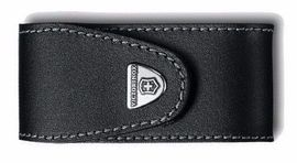 Victorinox Leather knife pouch 4.0524.XL for Workchamp 0.9064.XL
