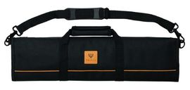 Yaxell roller bag for 8 knives