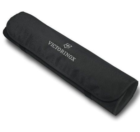 Victorinox cutlery roll bag, empty  for 8 pieces 7.4011.47