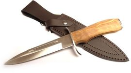 Jagdmesser Joker CO32