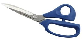 Dressmaking shears Kai 5210 blue