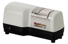 Chef'sChoice Hybrid knife sharpener 220