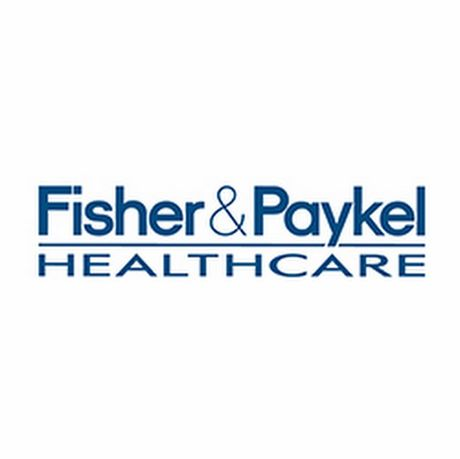 Masques Fisher & Paykel