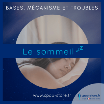 SAOS_symptomes causes et traitements