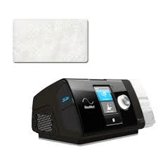 Filtre PPC Resmed S9 / AirSense 10 x2