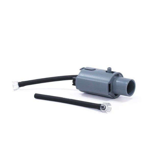 Adaptateur pour Philips Respironics DreamStation / System One