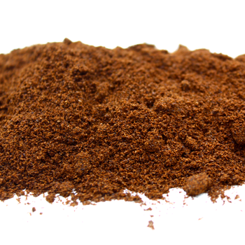 Crushed cayenne pepper