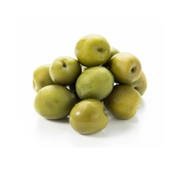 GREEN OLIVE - Flavour