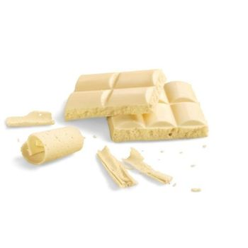 WHITE CHOCOLATE - Flavour