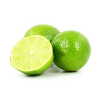 GREEN LEMON - Flavour