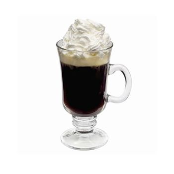 IRISH COFFEE - Flavour