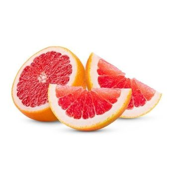 GRAPEFRUIT - Flavour