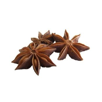 ANISE - Flavour