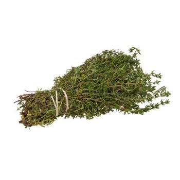 THYME - Flavour