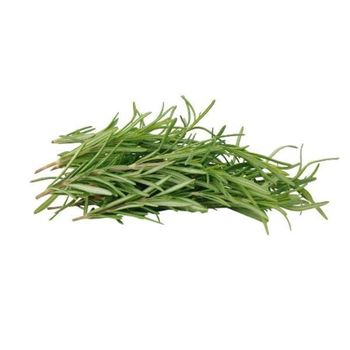 ROSEMARY - Flavour