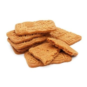 SPECULOS BISCUIT - Flavour