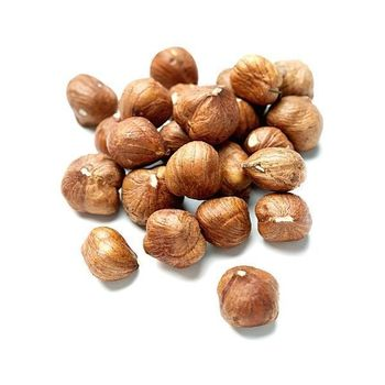 ROASTED HAZELNUT - Flavour