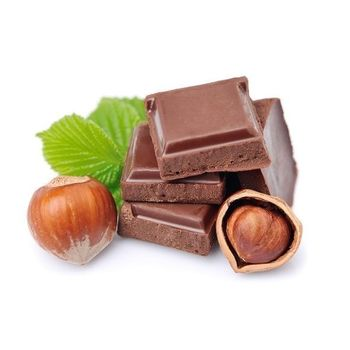 HAZELNUT CHOCOLATE - Flavour