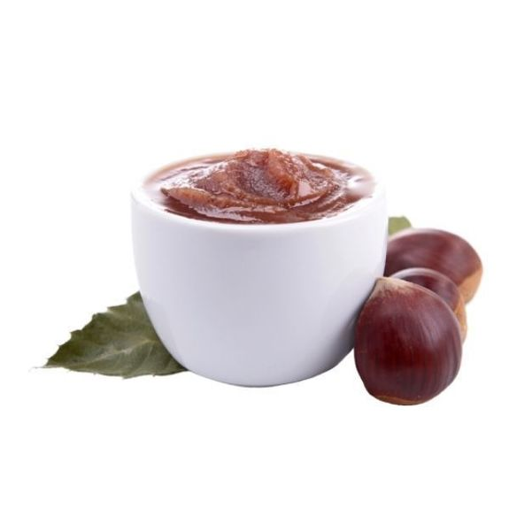 CHESTNUT CREAM - Flavour