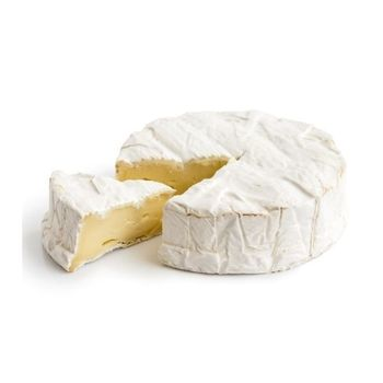 Arôme FROMAGE
