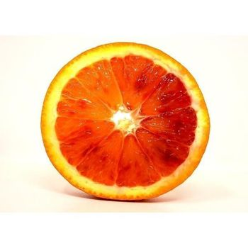 ORANGE SANGUINE