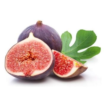 FIG - Flavour
