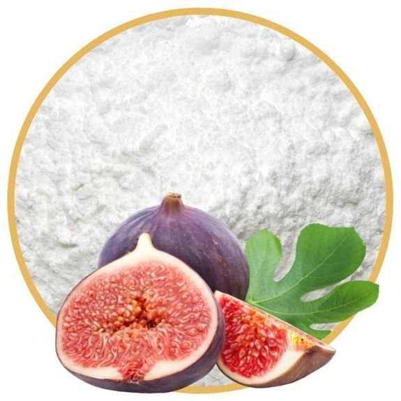 FIGS - Flavour