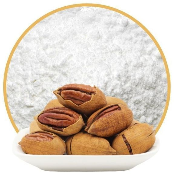 pecan nuts - Flavour