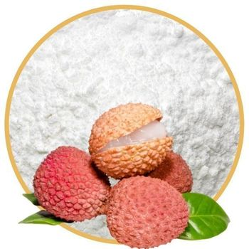 LYCHEE- Flavour
